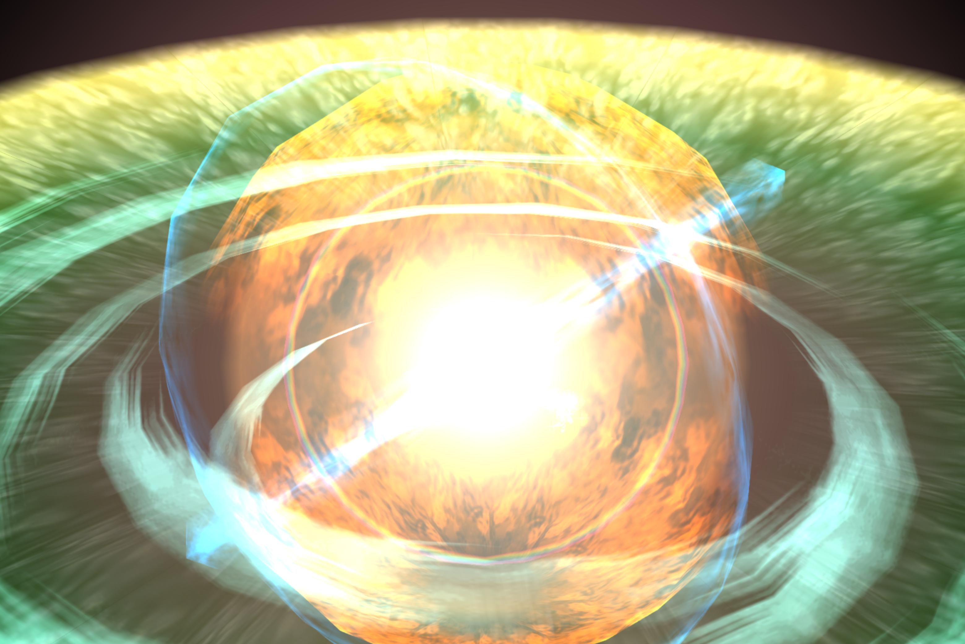 File:Neutron Ring.png