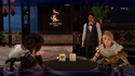 Square-Enix-Cafe-Assassins-Fest-FFXV