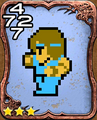 002c Monk.png