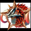 Badge-102-0