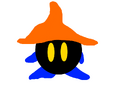 Black Mage Kirby.png