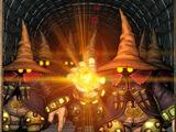 Black mage (Final Fantasy IX)