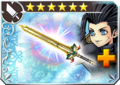 DFFOO Enhance Sword (VII)+