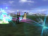 Draw (Final Fantasy VIII)