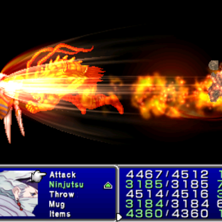 Hellfire (PSP).