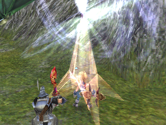 File:FFIX Might.png