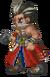 FFLII Auron Costume
