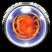 FFRK Entrust Icon