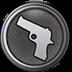 FFRK Gun Icon