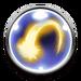 FFRK Jump Icon