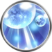 FFRK Lunar Magic Icon
