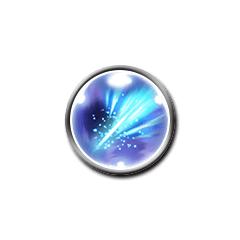 Icon for Shift Raid.
