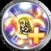 FFRK Unknown Aria SB Icon