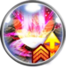 FFRK Unknown Emperor SB Icon 2