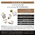 FFXIV BTF OST DLC