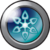 IceElement-lrffxiii-icon