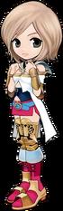 Itadaki-Ashe2