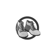 Leather Shoes in <i><a href=