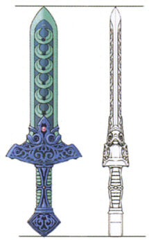 File:MythrilSword.png