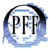 PFF wiki icon