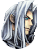 Sephiroth Dissidiaicone1