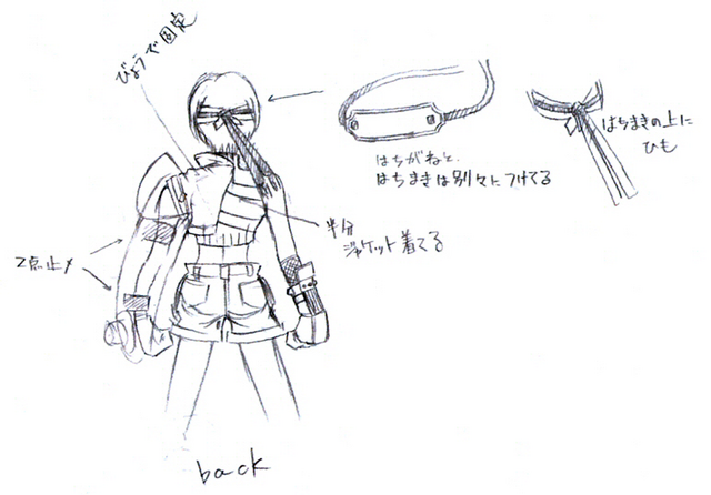 File:Yuffie Sketch.png