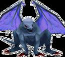 List of Final Fantasy III enemies