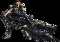 Amodar XIII-2 Battle Render.png