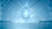 Crystal2-Episode-Ignis-FFXV