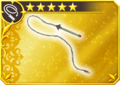 DFFOO Chain Whip (IV)