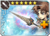 DFFOO Great Sword (V)+