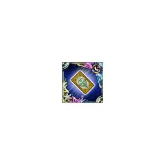 Imperial Tarot (UR+).
