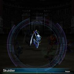Skuldier (1).