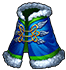 FFBE Spirit Cloak
