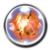 FFRK Full Break Icon