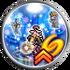 FFRK Magica Animus SB Icon