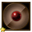 FFRK Minor Fire Orb