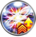 FFRK Overspec Rod Icon