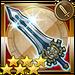 FFRK Ultima Blade VIICC