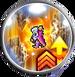 FFRK Unknown Tellah SB Icon 2