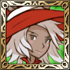 FFTS Red Mage SR Icon