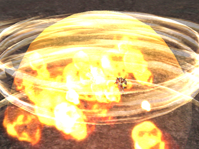 File:FFVIII Hell Fire.png
