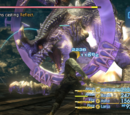 List of Final Fantasy XII abilities
