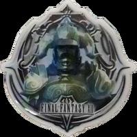 Gabranth-009-xiipin