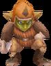 Goblin (FFIII)