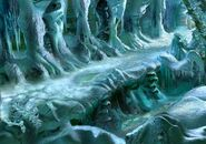 Ice-Cavern-Artwork2
