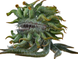Мальборо (Final Fantasy XV)