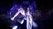Overkill in FFXV Episode Ardyn