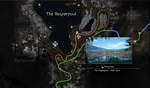The-Vesperpool-West-Bank-Map-FFXV