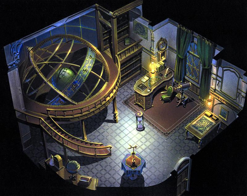 Zodiac (term) | Final Fantasy Wiki | FANDOM powered by Wikia